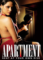 Apartment: Rent at Your Own Risk Netflix AR (Argentina)
