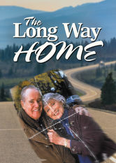 The Long Way Home Netflix AR (Argentina)