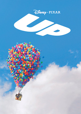 Up (Taiwan Version)